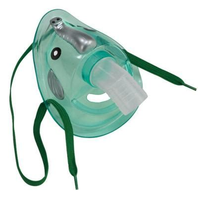 nebulizer for dogs child mask nebulizer kit 40 107 006 the home depot