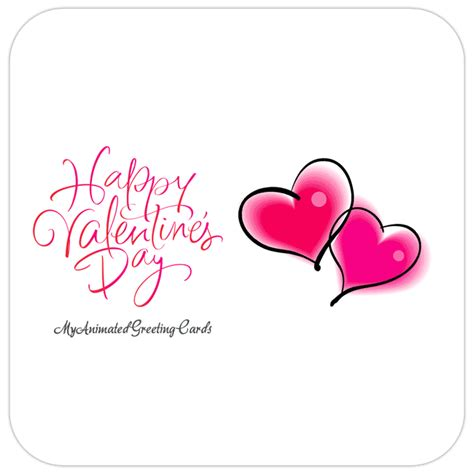 animated gif valentines day animated gif valentines day 28 images touching hearts