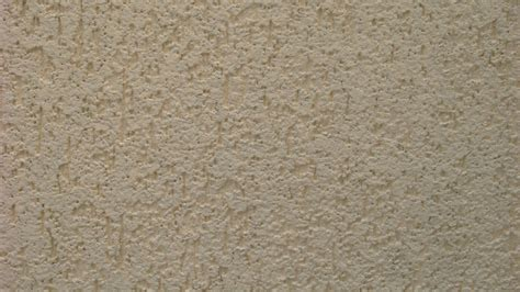 how to paint stucco walls interior stucco for interior stucco paint for exterior view stucco