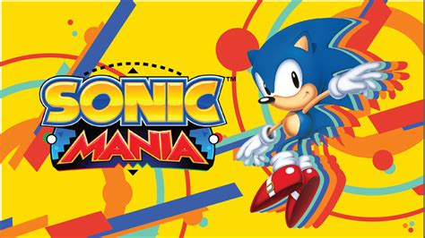 sonic apk sonic mania for android apk playgames4u