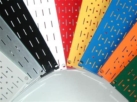 71 best images about peg board colors on pinterest