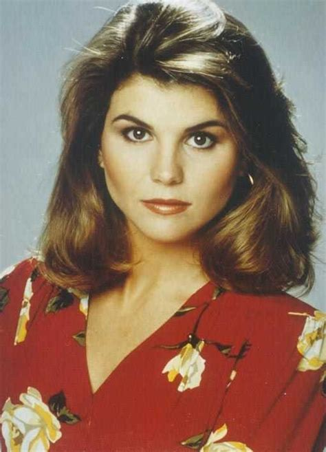 becky on full house becky of full house images becky wallpaper and background photos 30067089