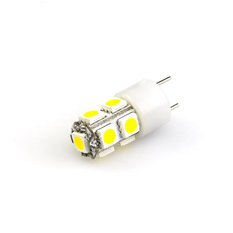 G8 Led Light Bulbs G8 Led Light Bulbs G8 Led Bulb 25 Watt Equivalent Bi Pin