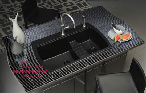 best kitchen sinks and faucets fashion kitchen sinks and faucets trends best kitchen faucet reviews