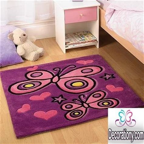 girls bedroom rug 30 adorable girls rugs for bedroom decoration y