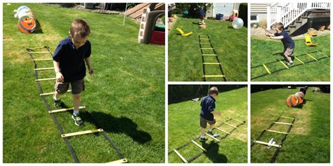 Backyard Obstacle Course For Adults by Backyard Obstacle Course Ideas Outdoor Furniture Design