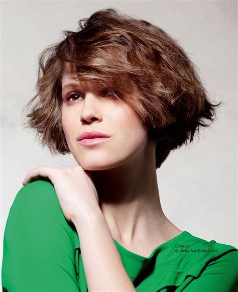 medium length dorothy hammel hair cut the wedge haircut dorothy hamill haircuts models ideas
