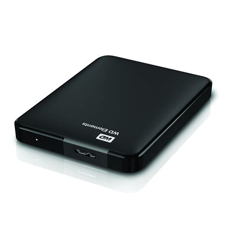 Wd Elements Portable 2 Tb Usb 3 0 wd 2tb elements portable external drive usb 3 0 hdd