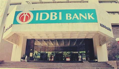 idbi bank sc tells jaypee infratech jil to deposit rs 2 000 cr