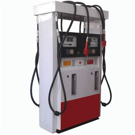 fuel dispensers with 4 hoses tatsuno fuel dispensing