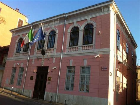 consolato slovenia consolato generale capodistria