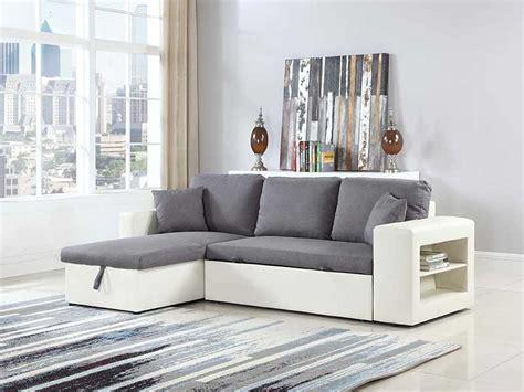 sofas baratos  sofa cama rinconeras  chaise longue de piel