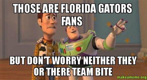 Florida Gator Memes - florida gators funny quotes quotesgram