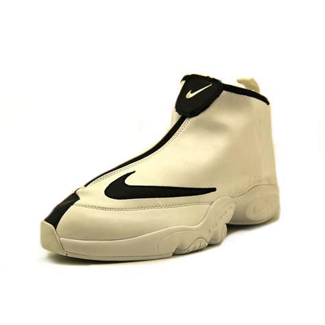d 4 basketball shoes nike flight basketball shoes 2017 tjp1lt toptenshoes