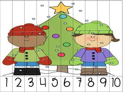 banda azul acer el gusanito gea educadores divertidos rompecabezas puzzles num 233 ricos