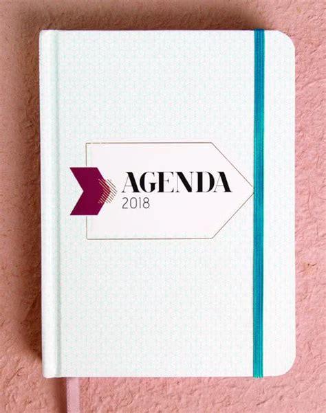 Agenda 2018 Kopen Bol Psychologie Magazine Agenda 2018