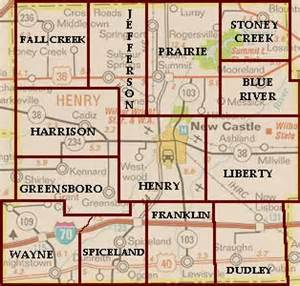 homes for henry county indiana henry county indiana resource guide