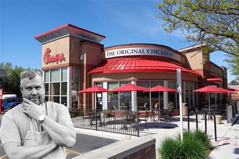 Ford Fry by And Now Ford Fry Is Spreading His Influence To Fil A