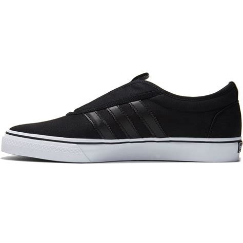 adidas adi ease kung fu shoes in stock at spot skate shop adidas adi ease kung fu shoes