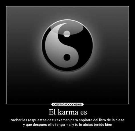 imagenes vip del karma im 225 genes y carteles de karma pag 62 desmotivaciones
