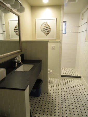 roche bathrooms roche harbor resort updated 2018 prices reviews