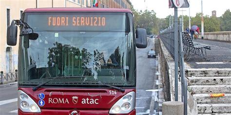 sciopero usb di treni e sciopero di venerd 236 21 ottobre le informazioni sui mezzi