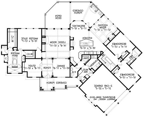 nice floor plans new nice house plans house floor ideas