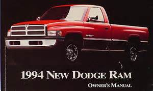 hayes auto repair manual 1998 dodge ram 3500 head up display 1994 dodge ram 1500 service manual 1994 01 dodge haynes repair manual 1amnl00007 at 1a auto