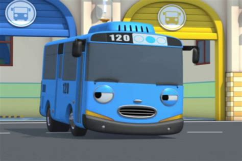film bus tayo watch tayo the little bus season 01 episode 11 hulu