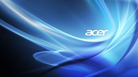 wallpaper acer laptop free download acer wallpapers wallpaper cave