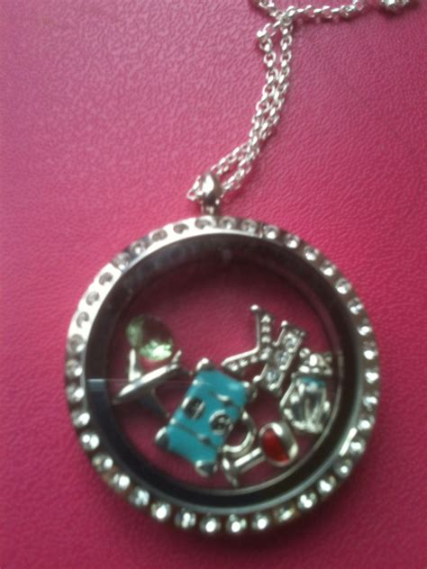 Origami Owl Jewelry Reviews - origami owl jewelry reviews image collections craft