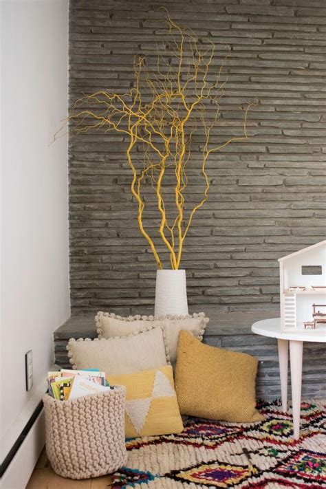 wood branches home decor creative ideas for branches as home decor diy network