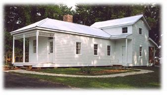 Pleasant Reed House by Pin By On Travel Gulfport