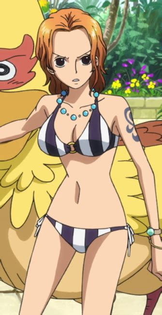 One Styling Selection Vol 1 Nami Robin 1 image nami 10 second png one wiki fandom powered by wikia