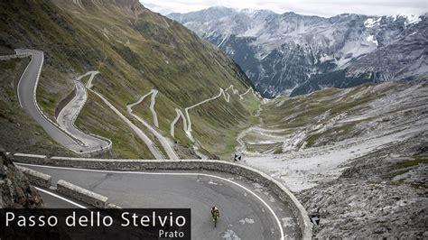 passo stelvio passo dello stelvio prato cycling inspiration