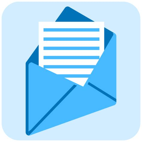 email icon email icon connecting iconset fast icon design