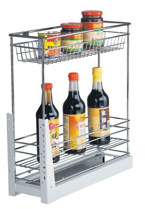wire storage baskets for kitchen cabinets kitchen metal wire storage cabinet basket buy storage