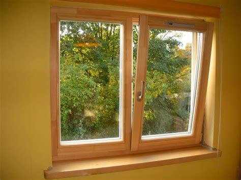 Wooden Sash Windows Wooden Tilt And Turn Windows In Wimbledon London Sw19