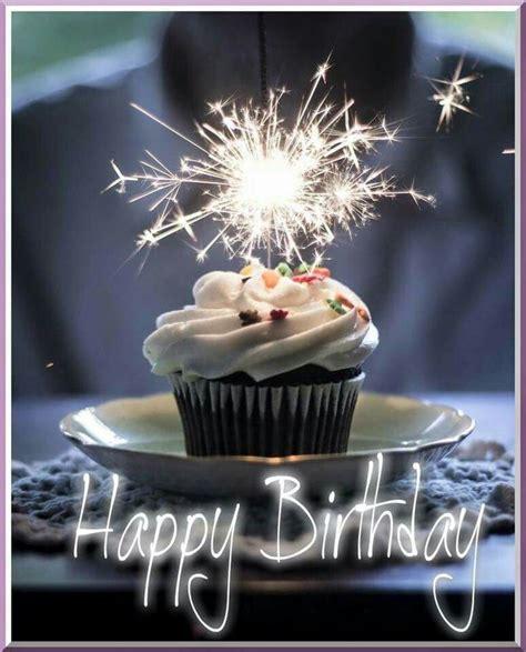 174 best birthday cards images on pinterest 25 best ideas about happy birthday wishes on pinterest
