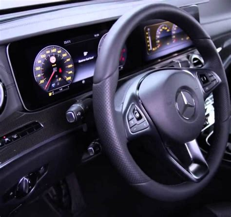 2017 e class interior video 2017 mercedes e class e320l e220d e400 e350e interior