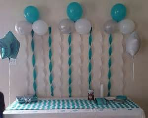 Baby Shower Decorate Onesies 15 Fun Baby Shower Ideas Little Party Love