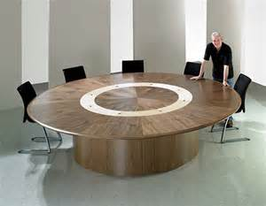 Executive Boardroom Tables Boardroom Furniture Executive Furniture Chrystal Hill Ltd
