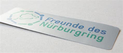 Sticker Drucken Kleinauflage by Aufkleber Kleinauflage