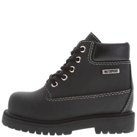 payless boot sale smartfit toddler waterproof boot payless shoes