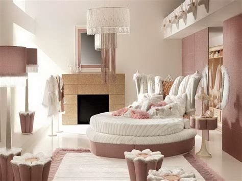 teenage girls room bedroom extraordinary idea on decorating a teenage girls