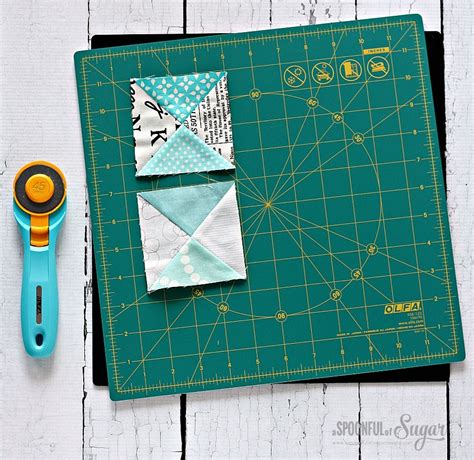Olfa Cutting Mat Smell by Sewing Tool Roundup 2 A Spoonful Of Sugar