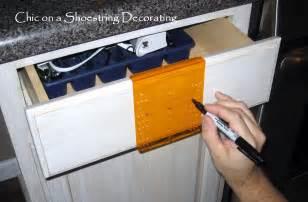 steel kitchen cabinet handles
