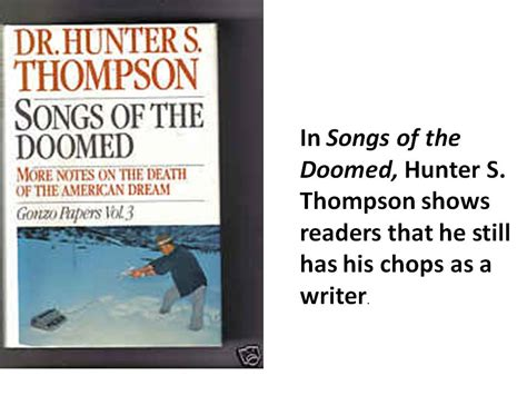 the dreamer s song a novel of the nine kingdoms books book review s thompson s songs of the doomed