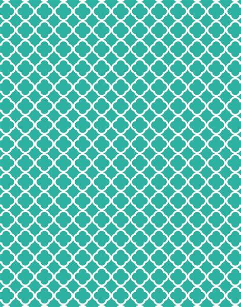 quatrefoil pattern image quatrefoil pattern 1257 215 1600 crafts pinterest