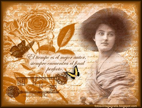imagenes vintage flores im 225 genes vintage gratis free vintage images category